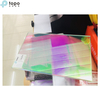 2mm-12mm Colorful Glass Color Changing Glass for Art Crafts Decoration