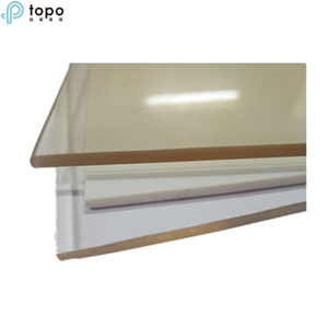 Borosilicate Glass Sheets on Sale