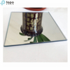 Safety and Security Mirror Sheets Glass