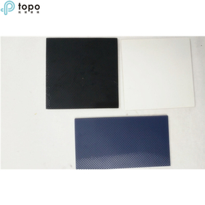 High Hardness Crystoe and Neoparies Glass