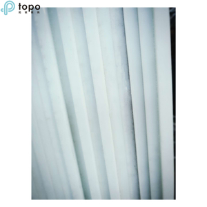 6mm 8mm 10mm 12mm 15mm Self-Cleaning Jade White Crystal Float Glass